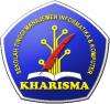KHARISMA Classroom